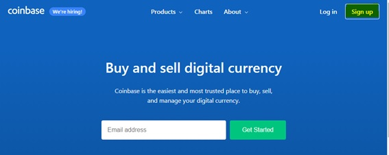 Cómo comprar y vender criptomonedas sin comisiones