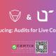 Auditorias en la blockchain Certik y LTO Network