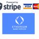 comprar dominios ethereum con tarjeta de credito